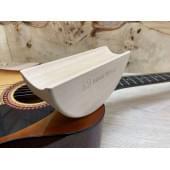 Подставка под гриф для Акустической гитары