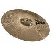 0000651216 PST 5 Thin Crash Тарелка 16', Paiste