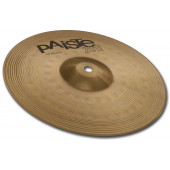 0000152210 201 Bronze Splash Тарелка 10', Paiste