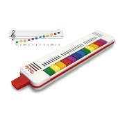 70120 Triola 12 Мелодика, 12 клавиш, Seydel Sohne