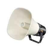 LAH430 Громкоговоритель рупорный, 30Вт, LAudio