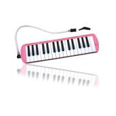 SW32J-1 Мелодика 32 клавиши, Swan