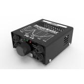PE-15 PowerEater Пассивный эмулятор реактивной нагрузки гитарного кабинета - LOAD BOX, AMT