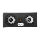 SC307 Студийный монитор, активный, 250Вт, EVE Audio