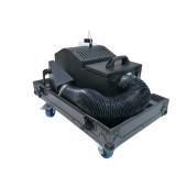 WS-SM1200W Генератор дыма, 1200Вт, LAudio