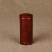 MS-T2-PG-03 Погремушка-цилиндр, тонировка, Мастерская Сереброва
