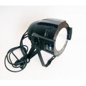 LC100 Светодиодный прожектор, W 100Вт, Bi Ray