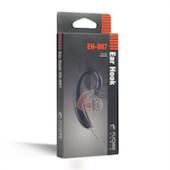 EH-007 Силиконовые заушины для вставных наушников, Fischer Audio