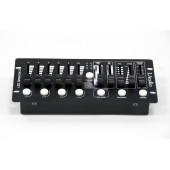 LED-Operator-3 DMX Контроллер, LAudio