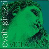 429021 Evah Pirazzi Viola Комплект струн для альта Pirastro