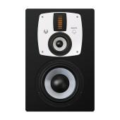 SC3012 Студийный монитор, активный, 800Вт, EVE Audio
