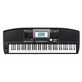 AW830 Синтезатор, 76 клавиш, Medeli