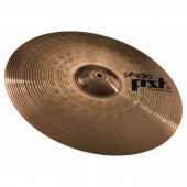 0000651416 PST 5 Medium Crash Тарелка 16', Paiste
