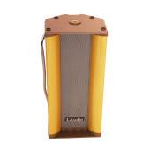 LAC410 Настенный громкоговоритель колонного типа, 10Вт, LAudio