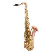 JP042R Саксофон тенор Bb, розовая латунь, John Packer