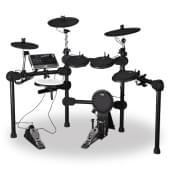 SKD300 Цифровая ударная установка, Soundking