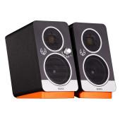 SC203 Акустическая система для компьютера, 30+30Вт, EVE Audio
