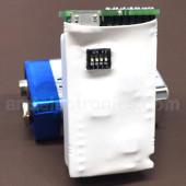 CP-16A-6F22 Pangaea IR-Встраиваемый модуль Кабинет симулятор, AMT Electronics
