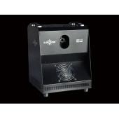 WP-1S Генератор мыльных пузырей и дыма, DJPower