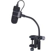 GM612 Микрофон инструментальный, Alctron