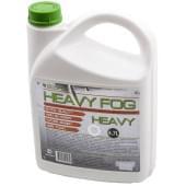 EF-Heavy Жидкость для дым машин, EcoFog
