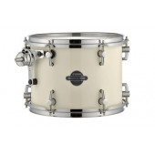 17332333 ESF 11 1008 TT 13084 Essential Force Том-барабан 10'' x 8'', белый, Sonor