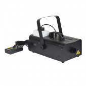 WS-SM1200 Генератор дыма, 1200 Вт, LAudio