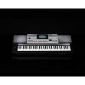 A800 Синтезатор, 61 клавиша, Medeli