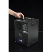 WS-SP400W Генератор холодных искр, LAudio