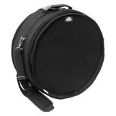 БрМ2-5,5-14in Чехол для малого барабана АМС
