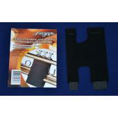PBW-T1 Чехол (рубашка) для защиты помпового механизма, Мозеръ