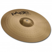 0000151418 201 Bronze Crash Тарелка 18', Paiste