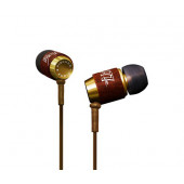 FA-977 Jazz Наушники внутриканальные, Fischer Audio