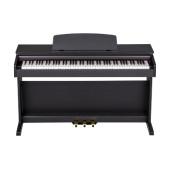 438PIA0711 CDP1 Цифровое пианино, палисандр, Orla