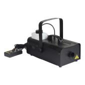 WS-SM1500 Генератор дыма, 1500Вт, LAudio