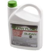 EF-Buran Жидкость для генераторов снега, EcoFog