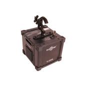 V-2-DJPower Генератор холодных искр (фонтан искр), подвесной, 600Вт, DJPower