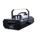 DF-1500S Генератор дыма, 1350Вт, DJPower