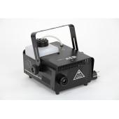 DF-V9C Генератор дыма, 722Вт, DJPower