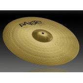 0000141620 101 Brass Ride Тарелка 20', Paiste