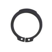 Стопорное кольцо для фрез M8*0.8 St