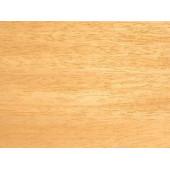 Бланк грифа Абачи (Абаши, Вава), 23-26мм. / 750мм.